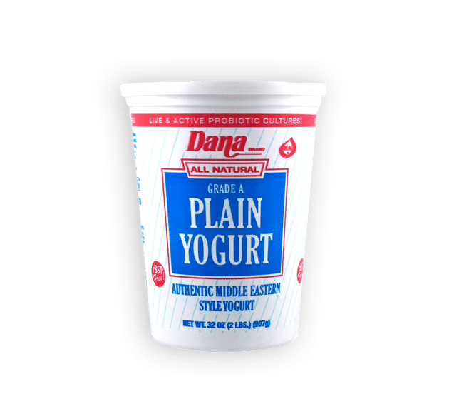 dana-product2
