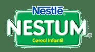 nestle-nestum-logo