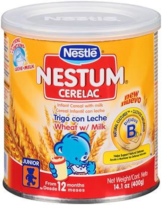 nido-product2