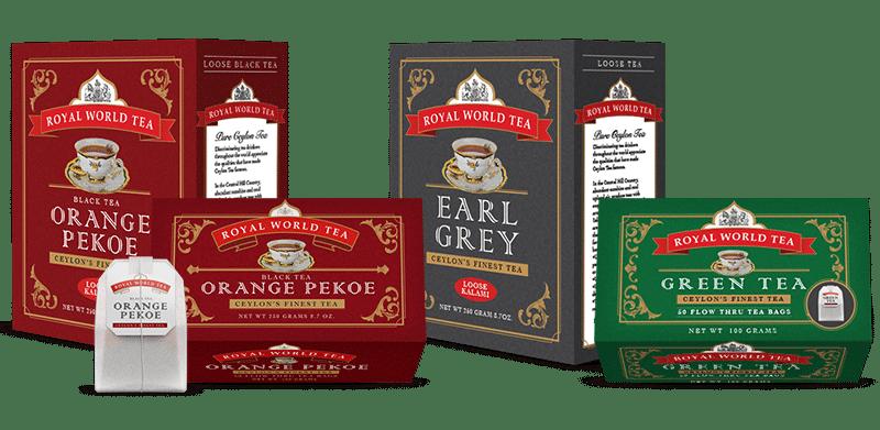 royal-tea-product1