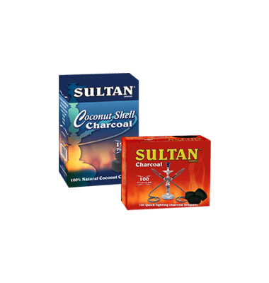 sultans-line12