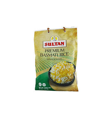 sultans-line7