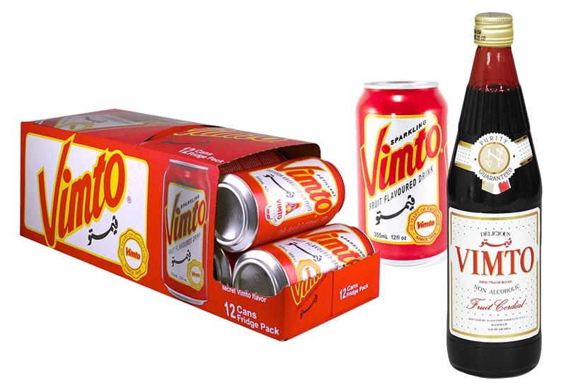 vimto-product1