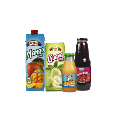 ziyad-brand-product10