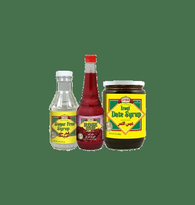 ziyad-brand-product14