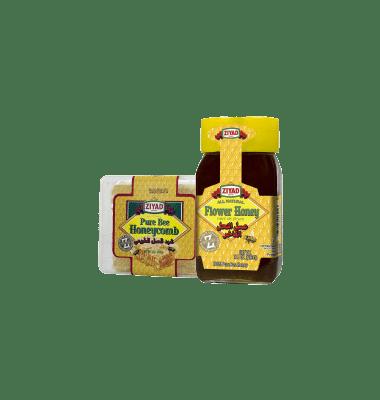 ziyad-brand-product15