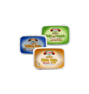 ziyad-brand-product16