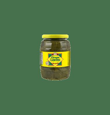 ziyad-brand-product17