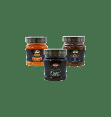 ziyad-brand-product18