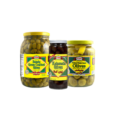 ziyad-brand-product2