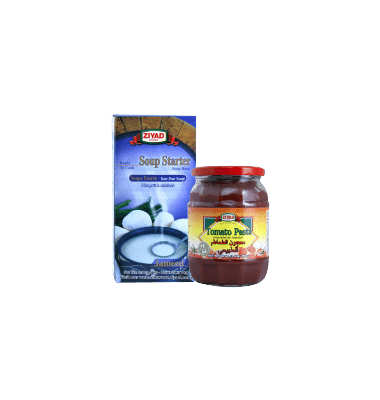 ziyad-brand-product20