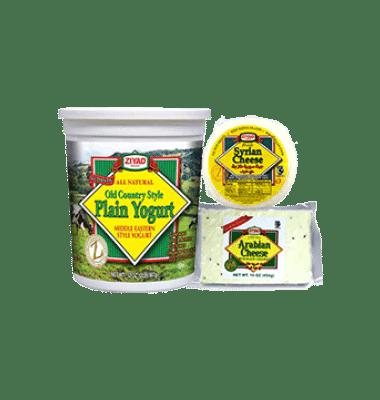 ziyad-brand-product3