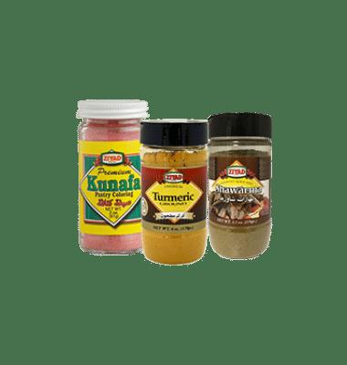 ziyad-brand-product5