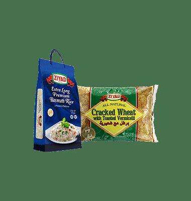 ziyad-brand-product6