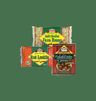 ziyad-brand-product8
