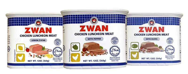 zwan-product1