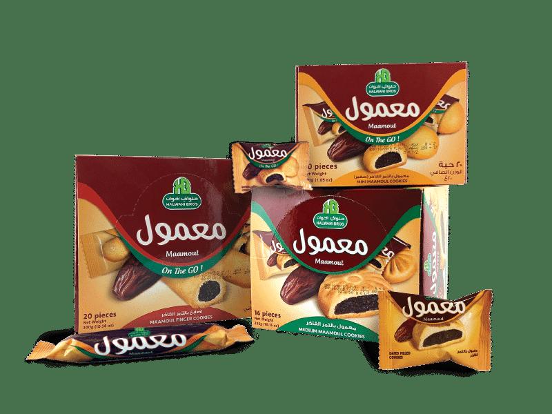 halwani-bros-new-cookies