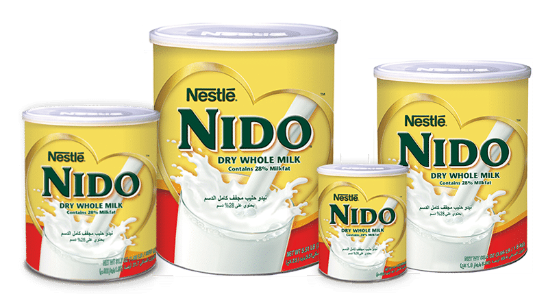 nido-dry-whole-milk