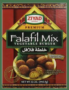 ziyad-falafel-fix