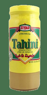 ziyad-tahini