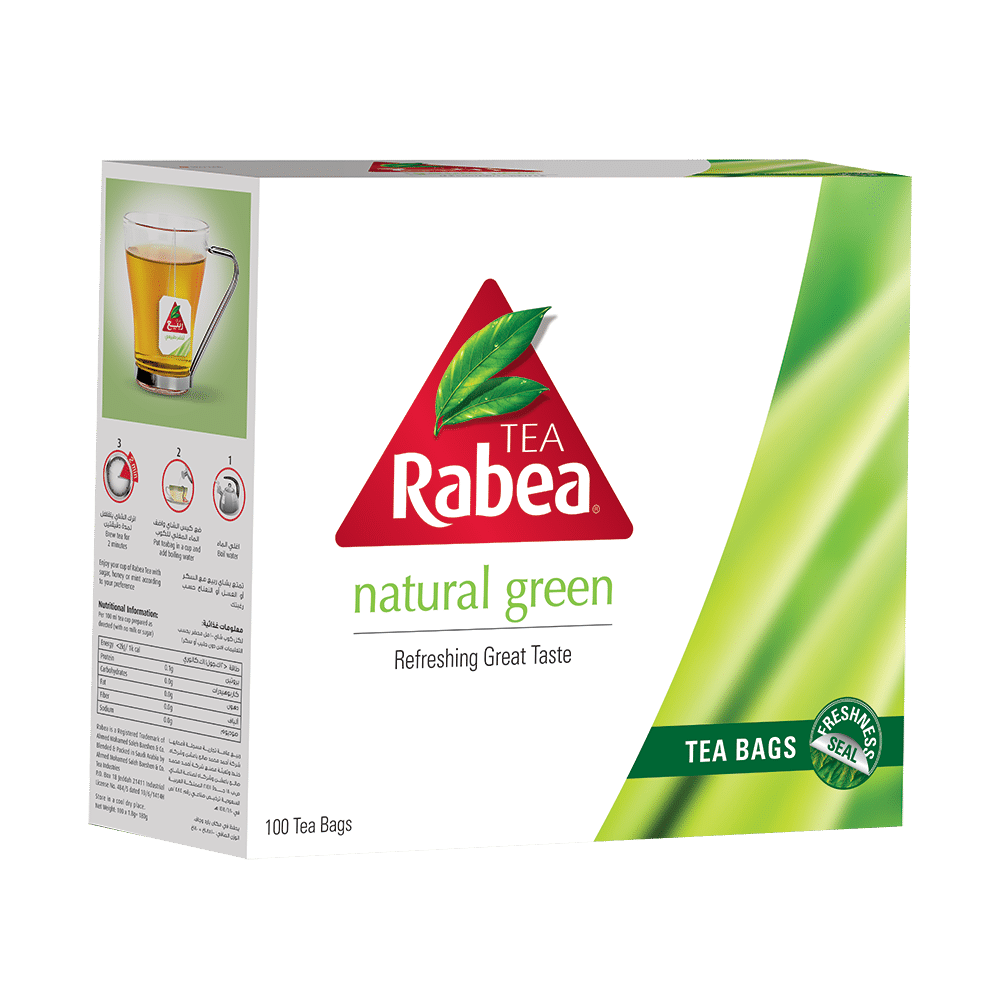 a2014-rabea-natural-green