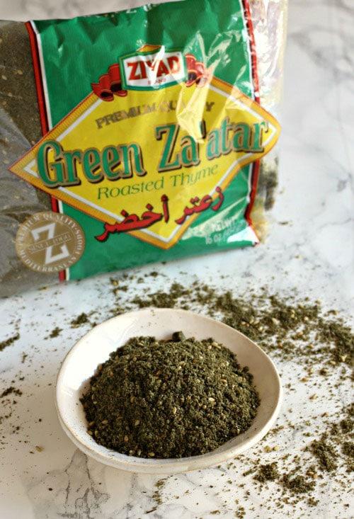 ziyad-brand-red-lentil-and-zaatar-pot-pies