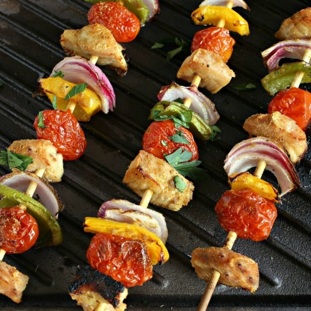 ziyad grilled skewers 2