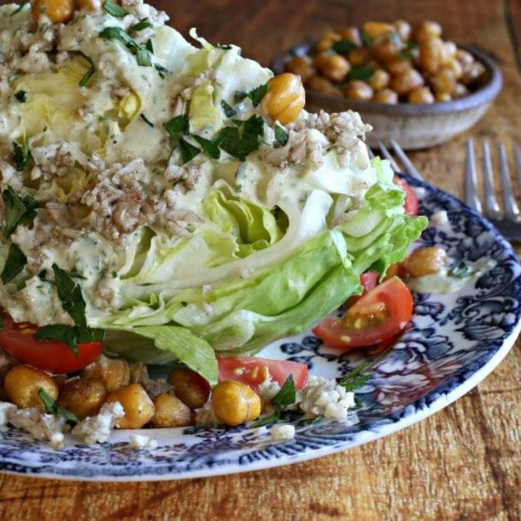 ziyad brand-wedge-salad-2