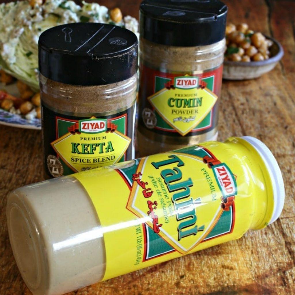 ziyad brand-wedge-salad-3