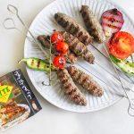 ziyad-liyye-kebab