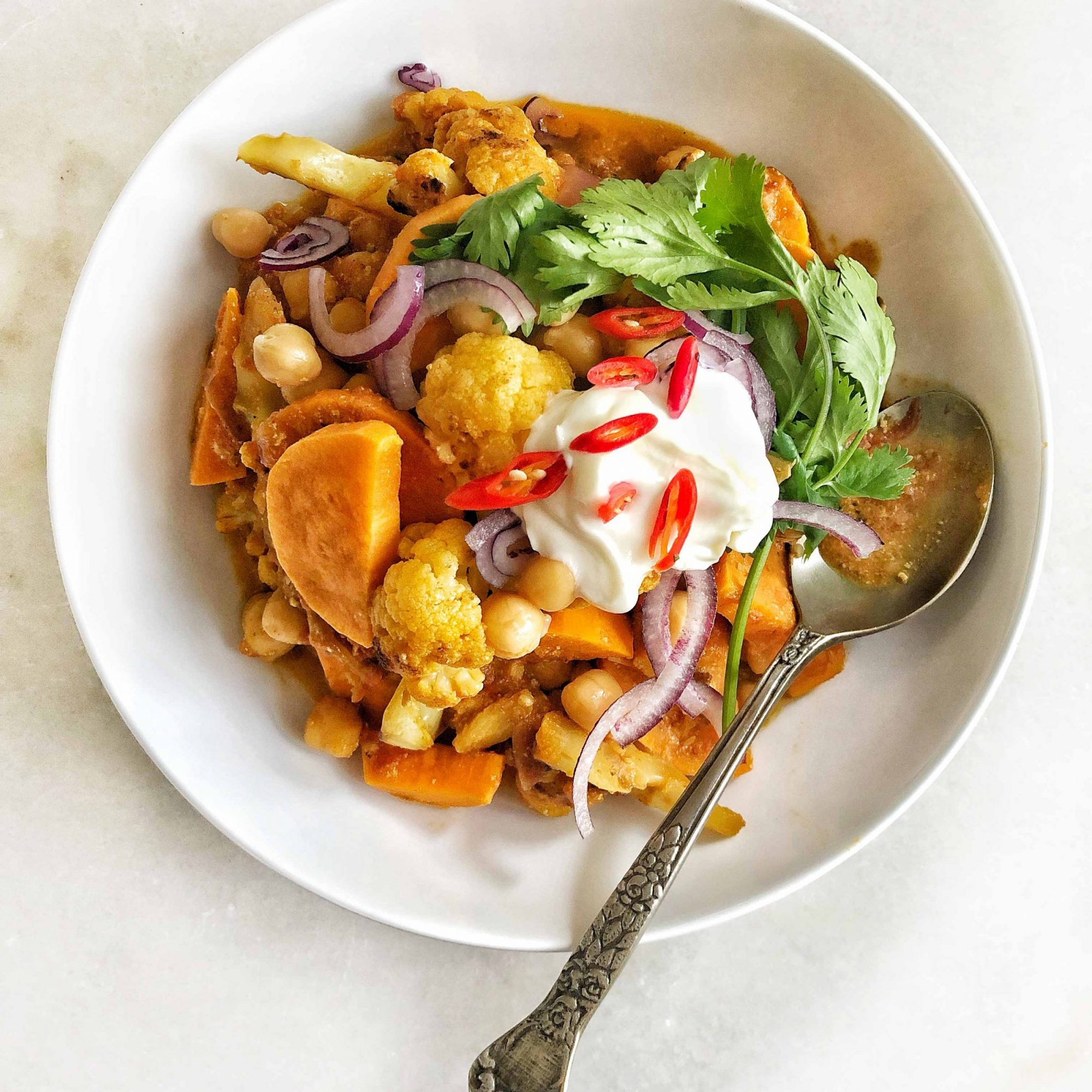 vegetable-curry-with-yogurt