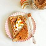 ziyad-brand-recipe-almond-date-butter-2