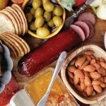 blog-post-banner-charcuterie-board