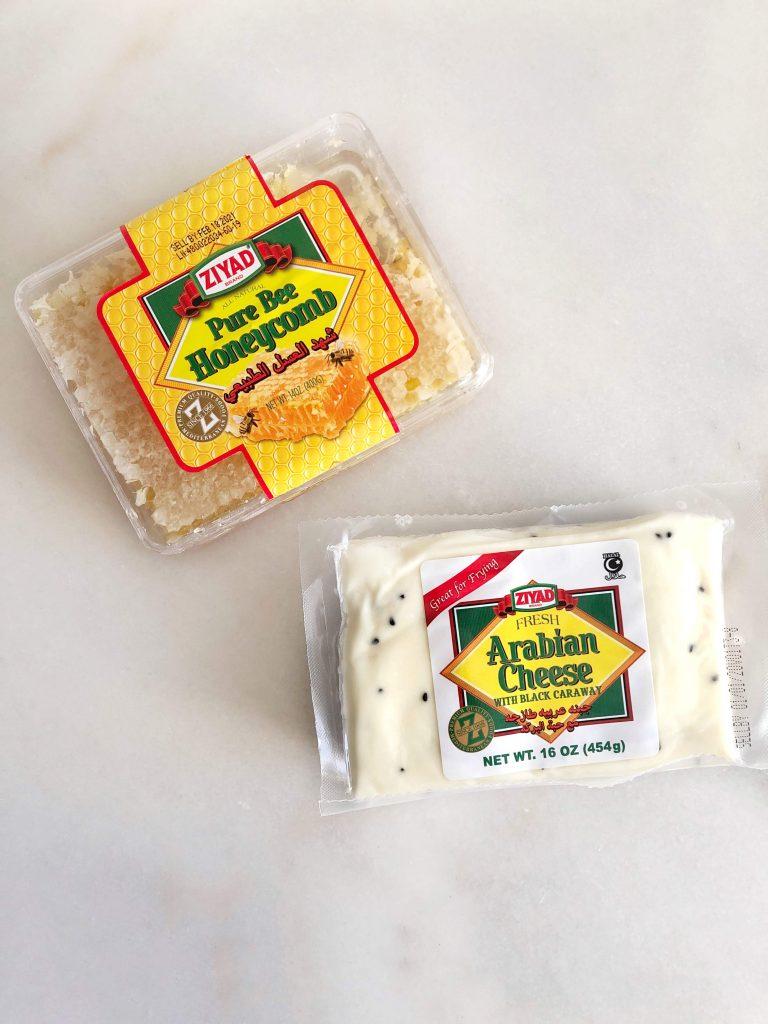 ziyad-arugula-salad-with-honeycomb-1