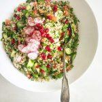 Ziyad-Brand-freekeh-salad