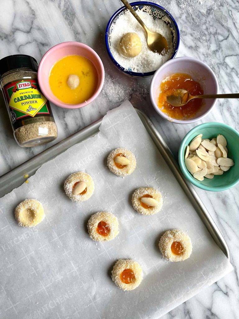 coconut-jam-cookies-3