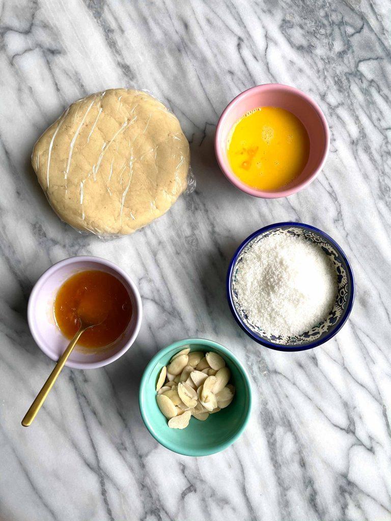 coconut-jam-cookies-4