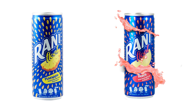 rani-4-cans